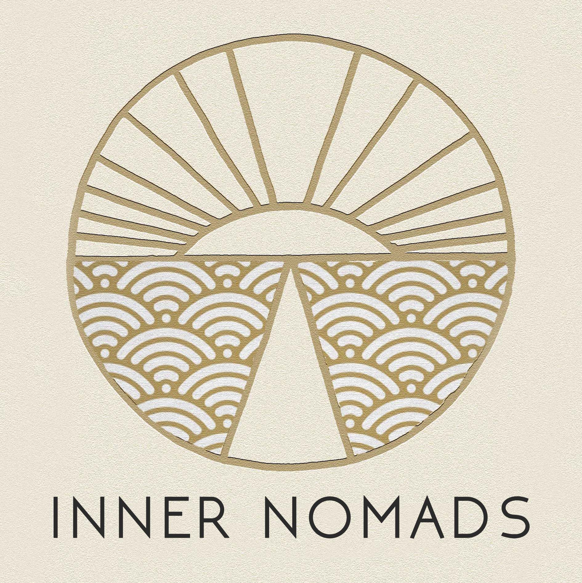 Inner Nomads Place