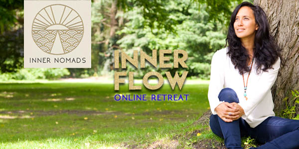 Inner Flow Retreat_Cursuspagina Beeld 1